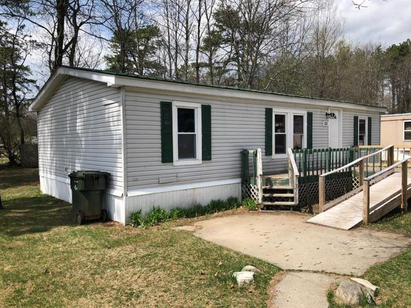 mobile homes for sale in queensbury ny nice double wide 3 bed 2 rh mobilehome net
