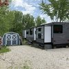 RV for Sale: 2016 CATALINA DESTINATION SERIES
