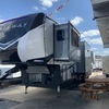 RV for Sale: 2020 GATEWAY 3905 FLG