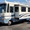 RV for Sale: 2000 MOUNTAIN AIRE 3559