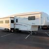 RV for Sale: 2004 CARDINAL M33CK