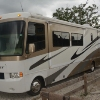 RV for Sale: 2006 WINDSPORT 36K