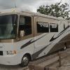 RV for Sale: 2006 WINDSPORT 36K