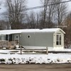 Mobile Home for Sale: Single Family Detached, Mobile Home - Newport, NY, Poland, NY