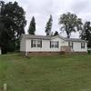 Mobile Home for Sale: Ranch, Manufactured Doublewide - Salisbury, NC, Salisbury, NC