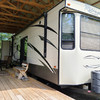 RV for Sale: 2016 39BHQS