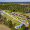 Mobile Home Park for Sale: Hilltop Estates, Elberta, AL