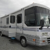 RV for Sale: 1994 VECTRA