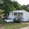 Mobile Home for Sale: SC, MYRTLE BEACH - 2002 COUNTRY MANOR multi section for sale., Myrtle Beach, SC