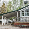 Mobile Home for Sale: 1 Story, Manufactured/Mobile - Thayne, WY, Thayne, WY
