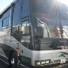 RV for Sale: 1996 COUNTRY COACH