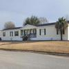Mobile Home for Sale: Manufactured/Mobile - Youngsville, LA, Youngsville, LA