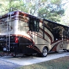 RV for Sale: 2011 Monarch 33SFS