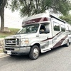 RV for Sale: 2008 LEXINGTON