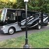 RV for Sale: 2013 VISTA 35B