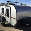 RV for Sale: 2021 FLYER CHASE