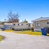 Mobile Home Park for Sale: Orlando Portfolio, Orlando, FL