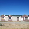 Mobile Home for Sale: 4 Bed 3 Bath 2006 Mobile Home