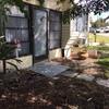 Mobile Home for Sale: Tropic Isle #133, Bokeelia, FL
