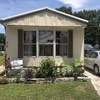 Mobile Home for Sale: Cute 1990 2/2 in a FAMILY  Pet OK Community, St. Petersburg, FL