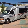 RV for Sale: 2013 Libero