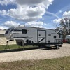 RV for Sale: 2021 Cherokee Wolf Pack