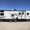 RV for Sale: 2018 BULLET ULTRA LITE 277BHS
