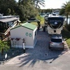 RV Lot for Sale: Citrus Valley RV Resort #065, Clermont, FL