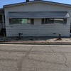 Mobile Home for Sale: King Arthur - #180, Riverside, CA