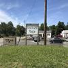 Mobile Home Park for Sale: South View, Bath, NY