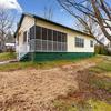 Mobile Home for Sale: Mobile/Manufactured,Residential, Manufactured - Greenback, TN, Greenback, TN