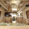 RV for Sale: 2018 TOMMY BAHAMA INTERSTATE