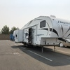 RV for Sale: 2013 FLAGSTAFF CLASSIC SUPER LITE 8528BHWS