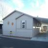 Mobile Home for Rent: 4 Bed 2 Bath 2004 Fleetwood