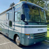 RV for Sale: 2005 Simba 37PCT