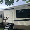 RV for Sale: 2018 CEDAR CREEK HATHAWAY 38FLX