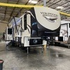 RV for Sale: 2021 Heritage Glen