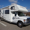 RV for Sale: 2008 31C