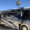 RV for Sale: 2008 BOUNDER 38F