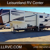 RV for Sale: 2016 Bighorn 3575EL