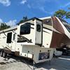 RV for Sale: 2017 BIGHORN M-3750FL