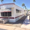 Mobile Home for Sale: Owner SAYS SELL! 55+ PARK MODEL c-10, Mesa, AZ