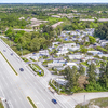 Mobile Home Park for Sale: Ronny's RV & Mobile Home Park, Stuart, FL