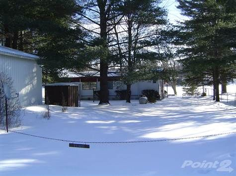 Mobile Homes For Sale In Traverse City Michigan