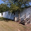 Mobile Home for Sale: KY, WILLIAMSBURG - 1999 SPIRIT single section for sale., Williamsburg, KY