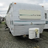 RV for Sale: 1998 26 FK