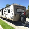 RV for Sale: 2017 ROCKWOOD SIGNATURE ULTRA LITE 8312SS