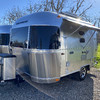 RV for Sale: 2020 CARAVEL 16RB