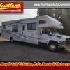 RV for Sale: 2008 ENDURA 6400