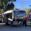 RV for Sale: 2013 COLUMBUS 295RL